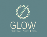 Glow Medical Aesthetics