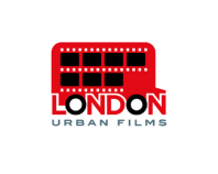 London Urban Films