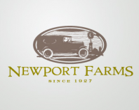 Newport Farms