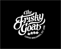 The Frisky Goat Final V.