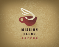 Mission_Blend_Coffee