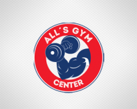 ALL´S GYM CENTER