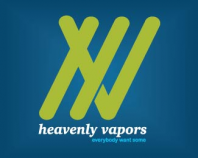 Heavenly Vapors