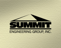 Summit Engineering Group