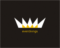 Event Kings