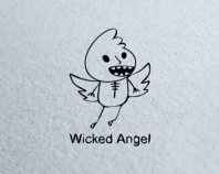Wicked Angel