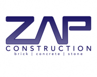 ZAP Construction