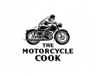 The Motorcycle Cook