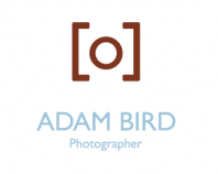 Adam Bird Photographer