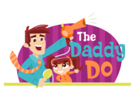 The Daddy Do
