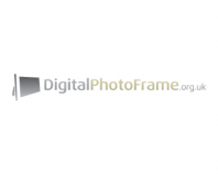 DigitalPhotoFrame.org.uk
