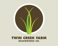 Twin Creek Farm Seasonings Co.