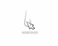 Web fisher