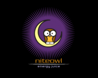 niteowl energy