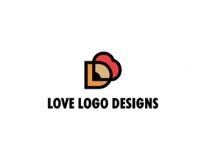 LoveLogoDesign 3