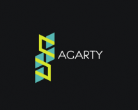 Agarty AD