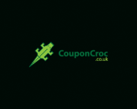 CouponCroc.co.uk