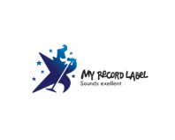 IloveElvis or MyRecordLabel