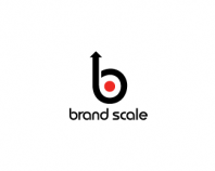Brand Scale