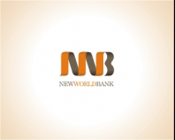 New World Bank