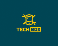 TechBox