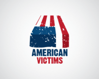 American Victims