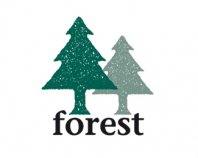 forest books