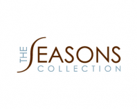 the Seasons Collection
