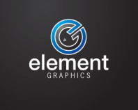 Element Graphics