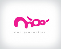 Moo Production
