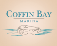 Coffin Bay Marina