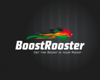 BoostRooster
