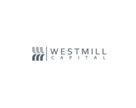 WestMill Capital V2