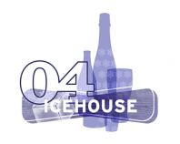 04 Icehouse