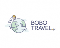 BoboTravel - online store with travel accessories
