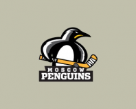 Moscow Penguins