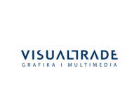 visualtrade