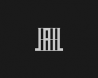 Jail Logotype