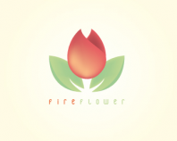fire flower new