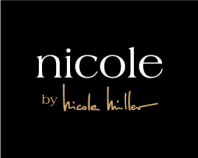 Nicole by Nicole Miller