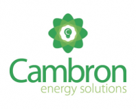 Cambron Energy Solutions
