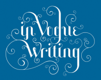 inVougue Writing