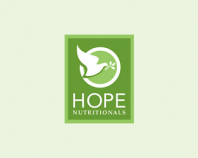 Hope Nutritionals