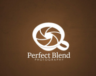 Perfect Blend: Shutter Shock
