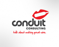 Conduit Consulting 2