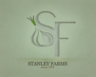 Stanley Farms