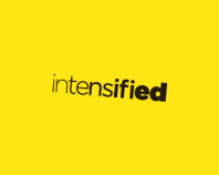intensified