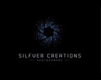 Silfver Creations