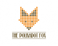 The Polkadot Fox