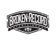 Broken Record Entertainment